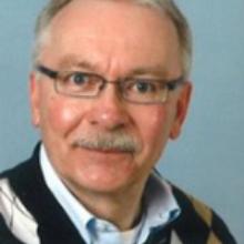 Gerhard Ringler