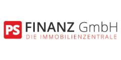 Logo PS Finanz