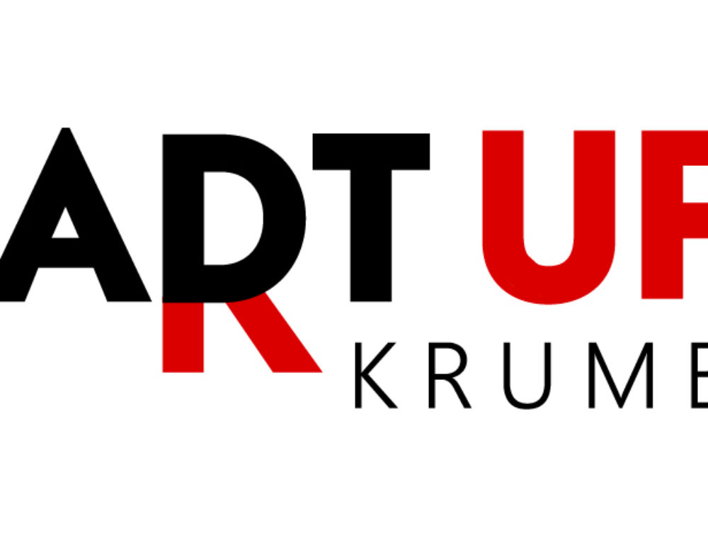 17.05.2019 – Start des Projekts Stadt Up