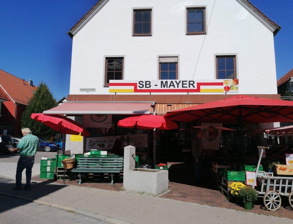 12.09.2019 – Stadt Up bewegt